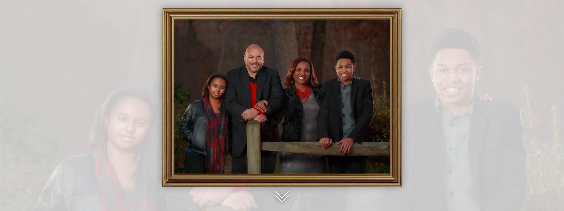 Family-Slide3
